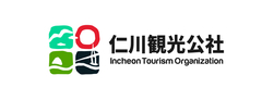 【仁川】仁川観光公社ロゴ