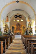 聖マウリシウス・ローマカトリック教会