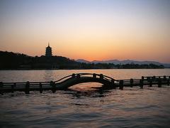【西湖(セイコ)】