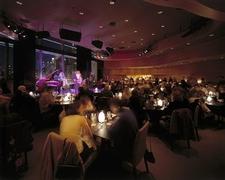 【ジャズ・アット・リンカーン・センター】本場ジャズを楽しめるホール