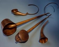 【ベートーベンの家】ベートーベンが使っていた補聴器