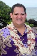【ポイプ・ショッピング・ビレッジ】カウアイのハワイゴスペルで有名なケオラ ワシントン