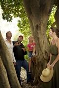 【アデレード植物園】James Fisher/Tourism Australia