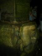 【地下宮殿】東ローマ帝国の貯水池
