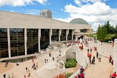 【カナダ歴史博物館】1日かけて訪れる価値がある