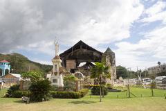 ロボク教会