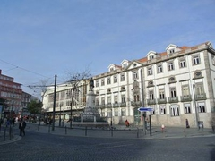 バターリャ広場