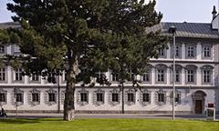 チロル民俗博物館