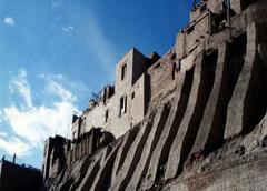 【老城】老城のイメージ