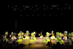 """【ザ・ビーチ・BBQビュッフェ ディナー・アンド・ショー""""タオタオ・タシ""""】"""