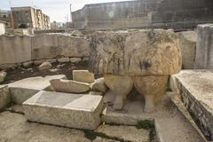 タルシーン神殿