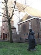 ベハインホフ (ベギン会修道院)