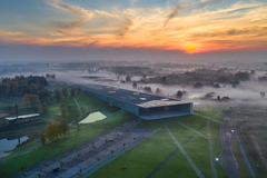 エストニア国立博物館