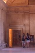 アルハンブラ美術館