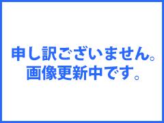 【パラティーナ美術館】チケットオフィス入り口